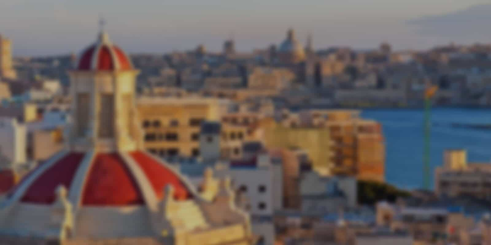 MaltaVista 2020 İlkbahar Çekilişi