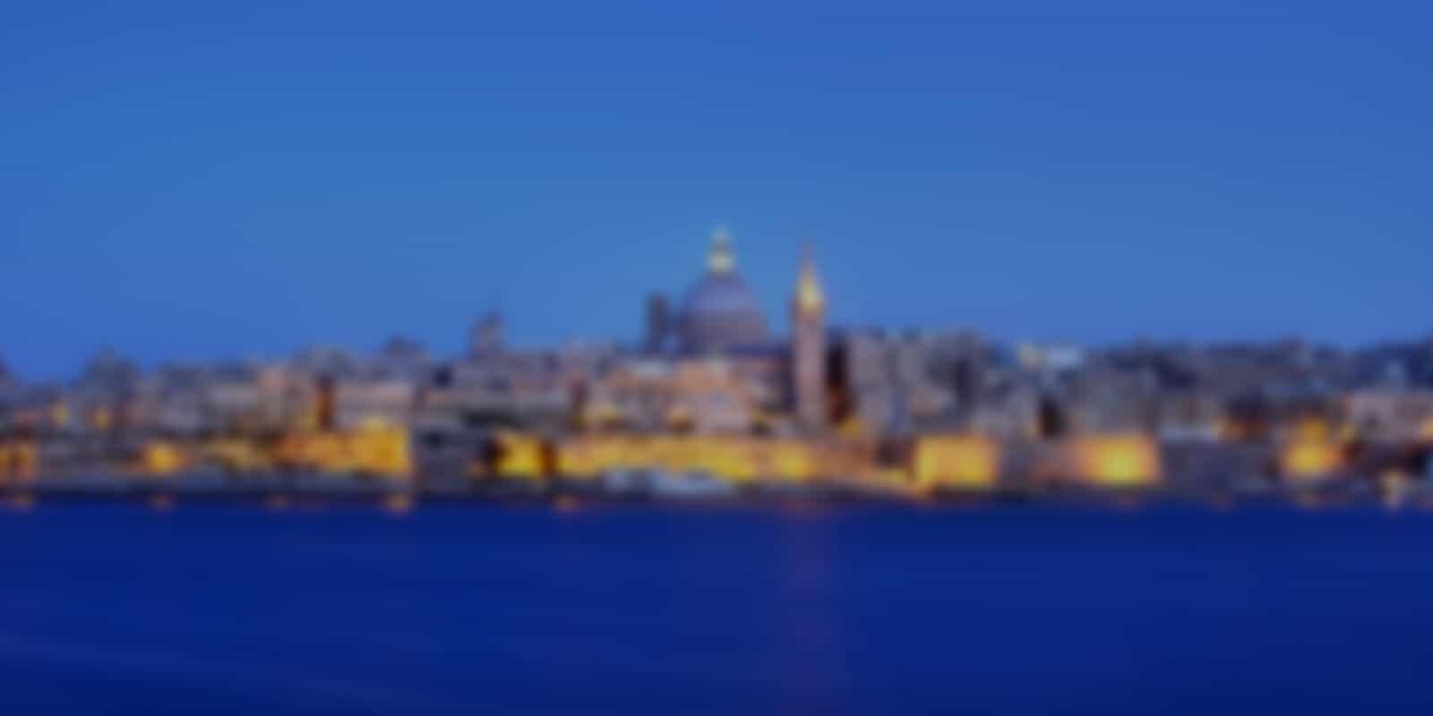 MaltaVista Bursu ve 2021 Promosyonları