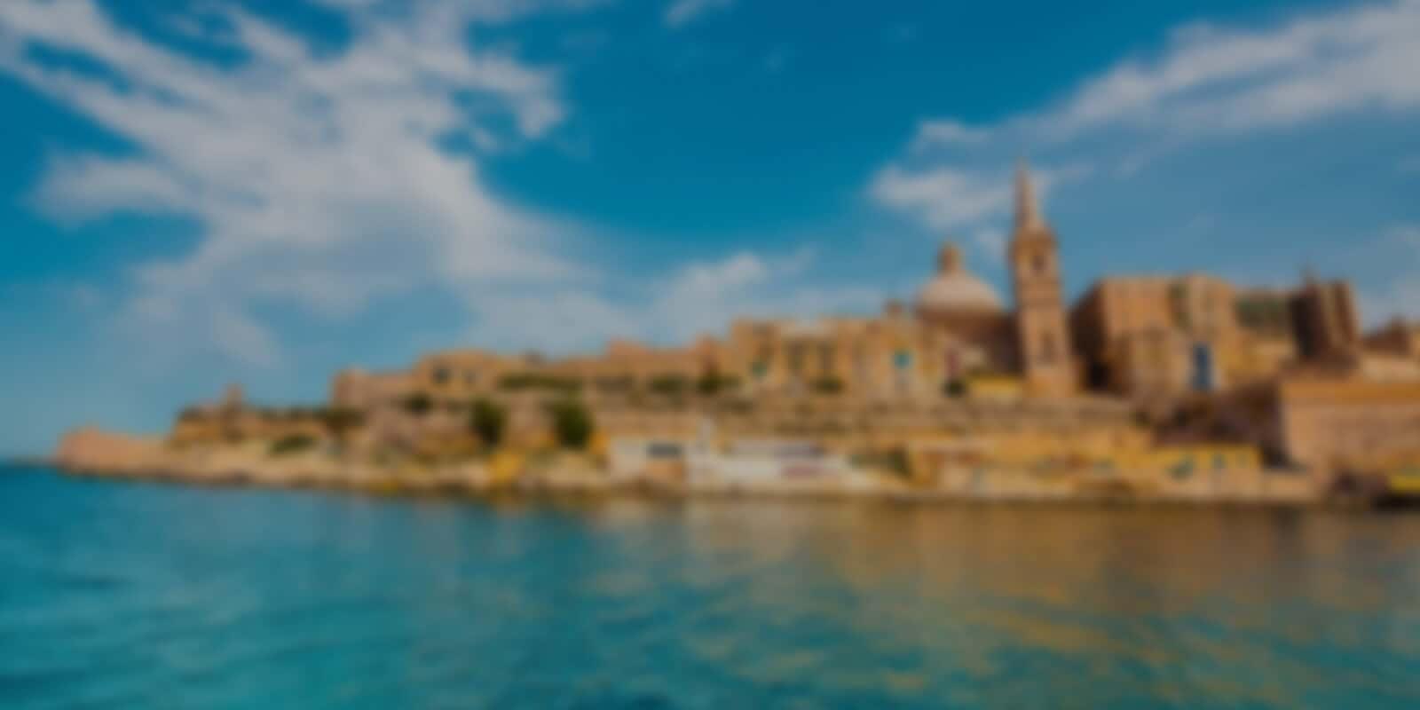 Malta'da Eğitim ve Covid-19 İstatistikleri