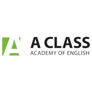 A Class Malta Dil Okulu