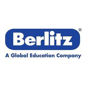 Berlitz Malta Dil Okulu