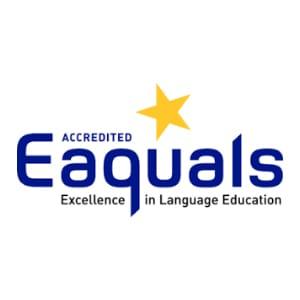 Eaquals