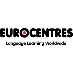 Eurocentres Malta Dil Okulu