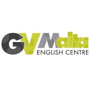 GV Malta Dil Okulu