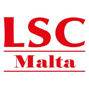 LSC Malta