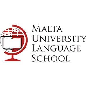 Malta Üniversitesi Dil Okulu