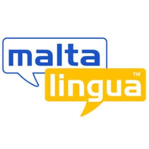 Maltalingua Dil Okulu
