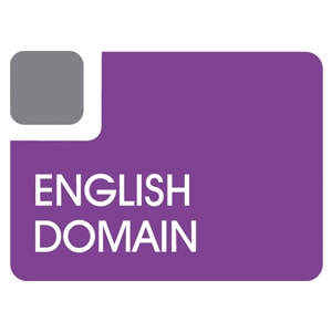 Malta English Domain Dil Okulu