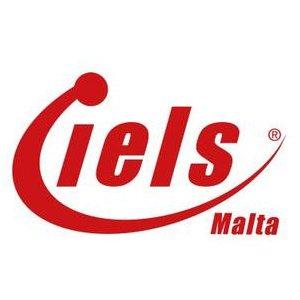 IELS Malta Dil Okulu