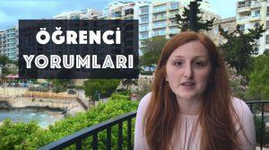 Malta Öğrenci Yorumları