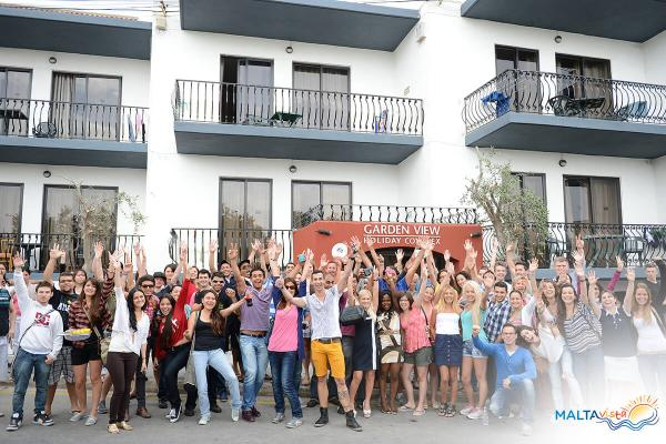 clubclass-malta-dil-okulu-1