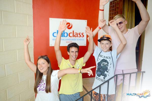 clubclass-malta-dil-okulu-15
