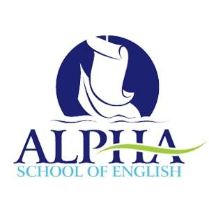Malta Alpha Dil Okulu