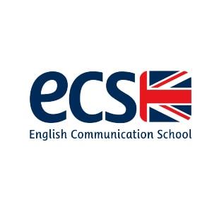 Malta ECS Dil Okulu