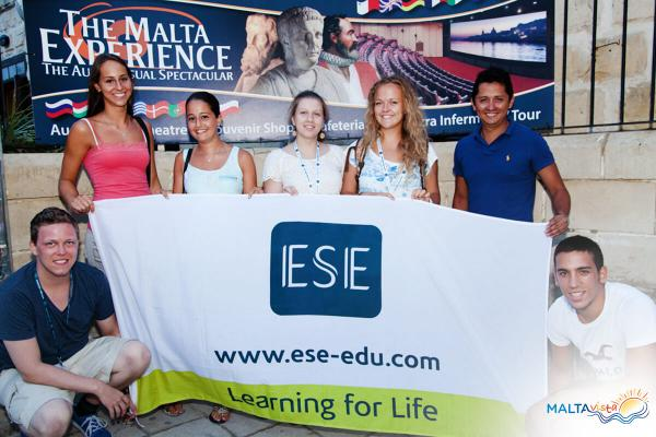 ese-malta-dil-okulu-5