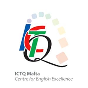 Malta ICTQ Dil Okulu
