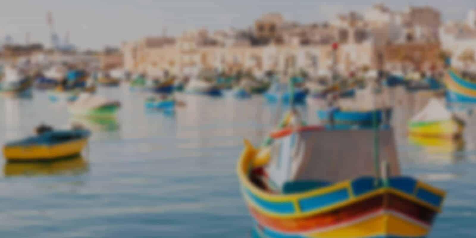 Cambly İş Ortaklığıyla Online Dil Pratiği İmkanı
