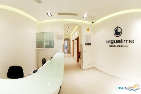 linguatime-malta-dil-okulu-13